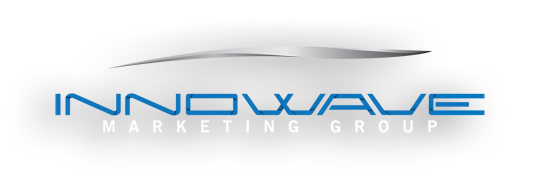Innowave Marketing Group